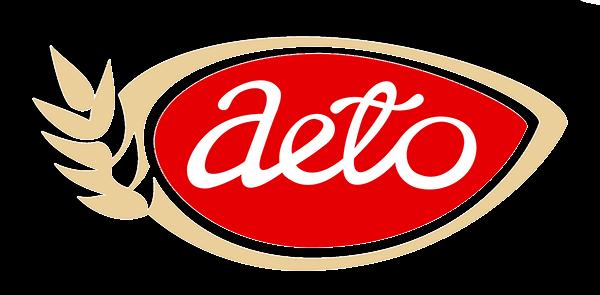 Aetoleipuri Oy